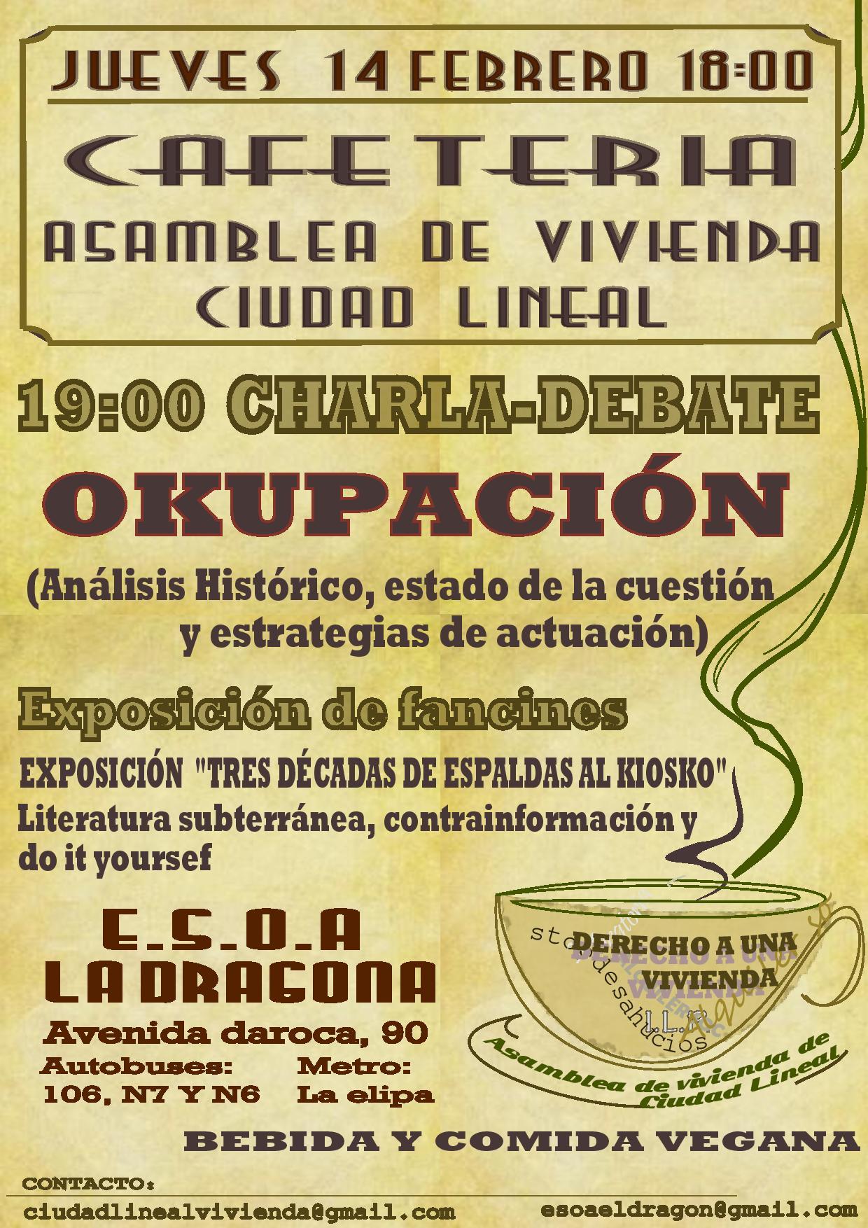 cartel cafeta okupacion-page-001